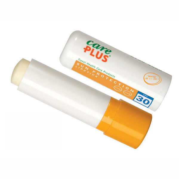 SPF30 LIPSTICK - CARE PLUS