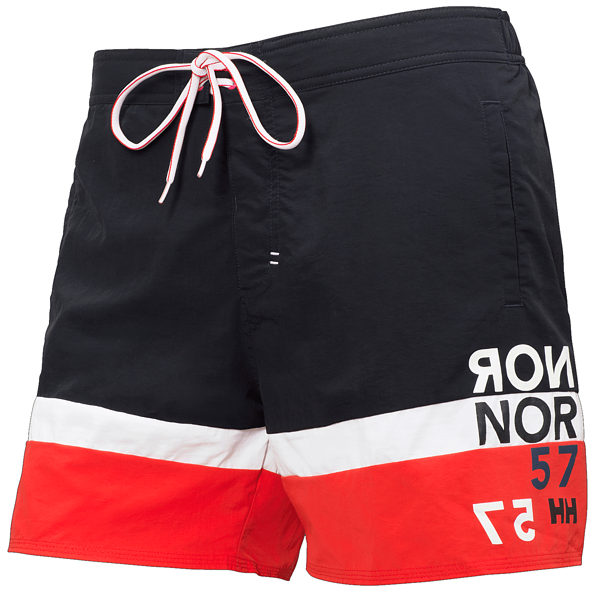 HELLY HANSEN HP TRUNK