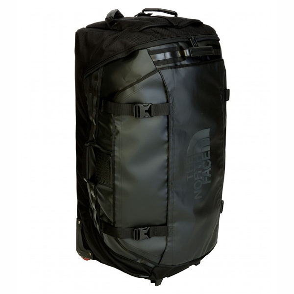 ROLLING THUNDER 36 - THE NORTH FACE