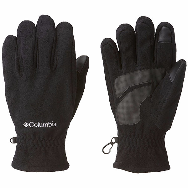 THERMARATOR GLOVE - COLUMBIA