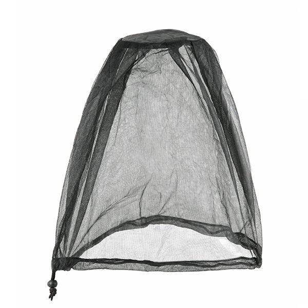 MIDGE/MOSQUITO HEAD NET - LIFESYSTEMS