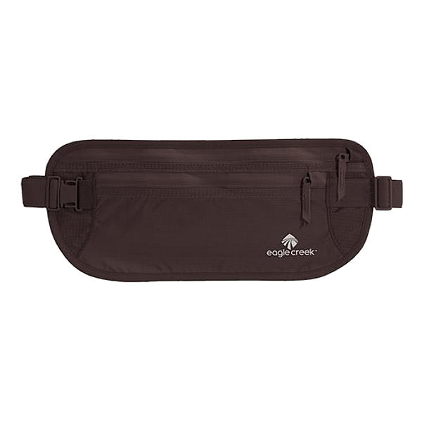 UNDERCOVER MONEY BELT DLX - EAGLE CREEK