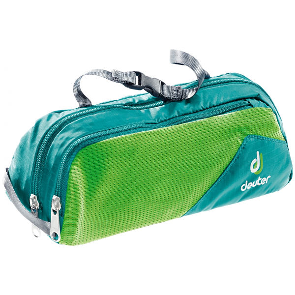 WASH BAG TOUR I - DEUTER