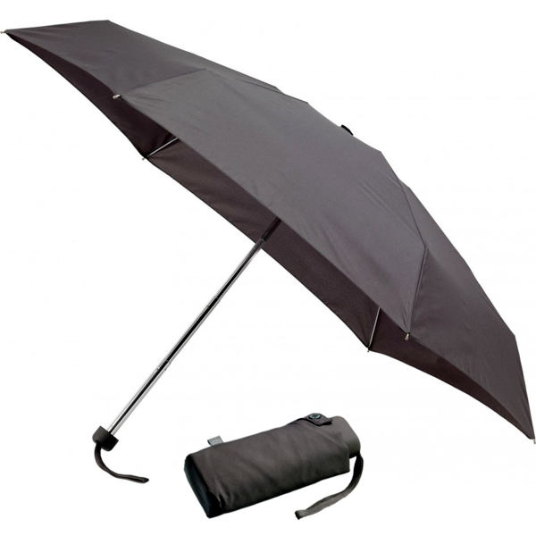 GO TRAVEL TRAVEL UMBRELLA