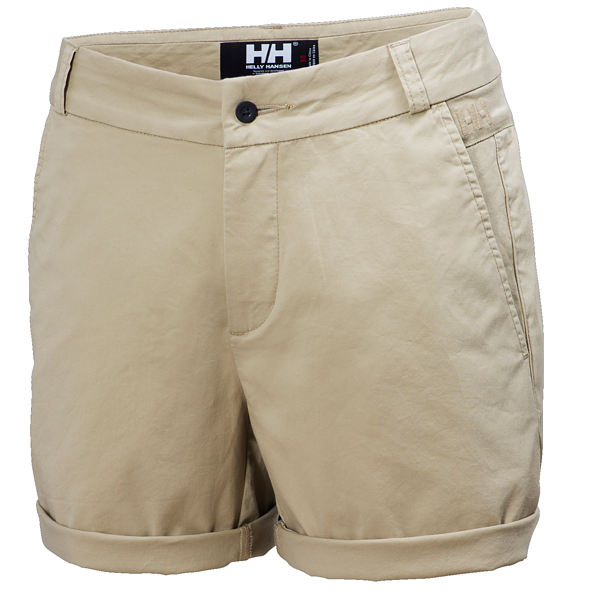 HELLY HANSEN HH SHORTS W