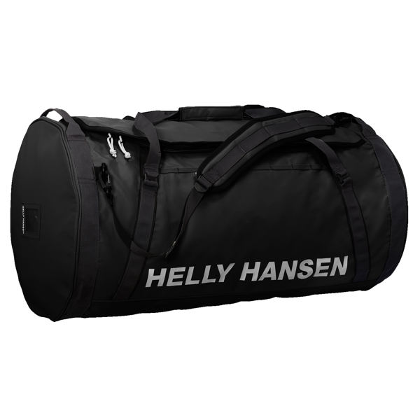 HELLY HANSEN HH DUFFEL BAG 2 70L