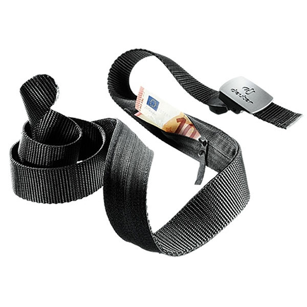 SECURITY BELT - DEUTER