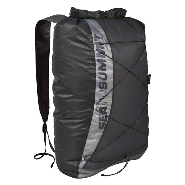 ULTRASIL DRY DAYPACK - SEA TO SUMMIT