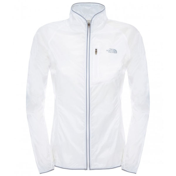 THE NORTH FACE NSR WIND W