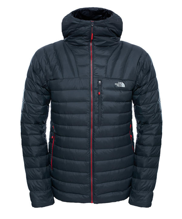 THE NORTH FACE MORPH DOWN HD