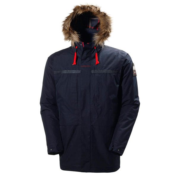 HELLY HANSEN COASTAL 2