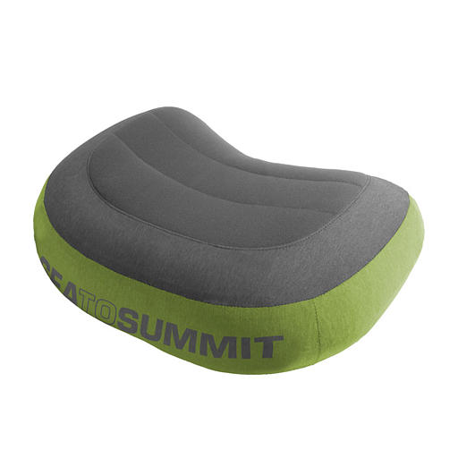 R AEROS PREM PILLOW TRAVEL - SEA TO SUMMIT
