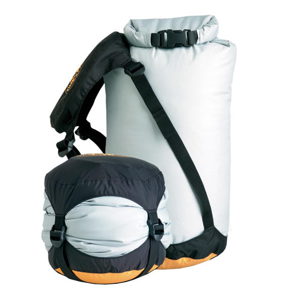 SEA TO SUMMIT EVENT DRY COMPRES SAC