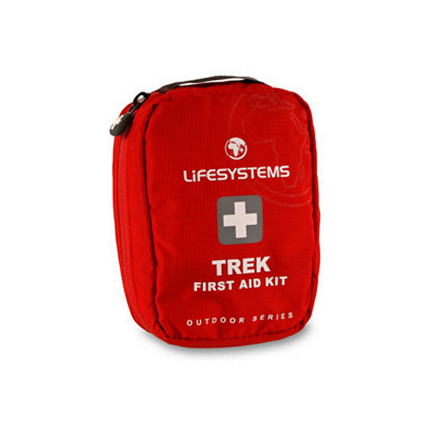 TREK KIT - LIFESYSTEMS