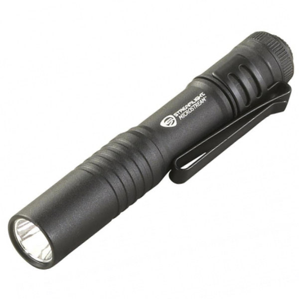 STREAMLIGHT LINTERNA BOLSILLO MICROSTREAM