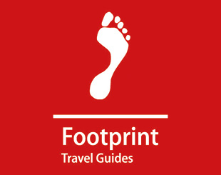 Footprint Handbook