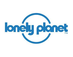 Lonely Planet y Geoplaneta