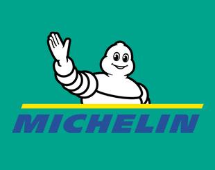 Guías Michelin Verdes