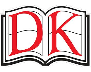 Guías Visuales DK