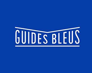 Guides Bleus