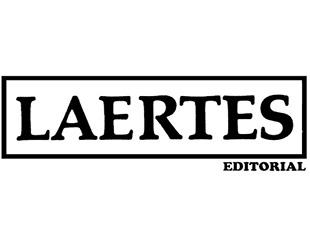 Laertes