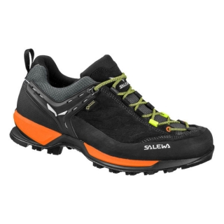 MS MNT TRAINER GTX NEW
