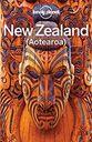 New Zealand (Aotearoa) 2018