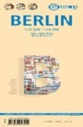 Berlin (1:11.500/1:18.000)