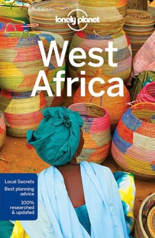 West Africa 2017