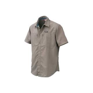 Camisas, polos y camisetas