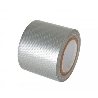 DUCT  TAPE 5M