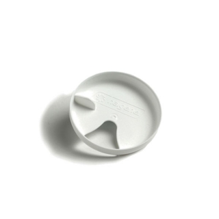 TAPON EASY SIPPER 53MM