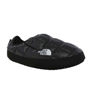 The North Face W TB TENT MULE V
