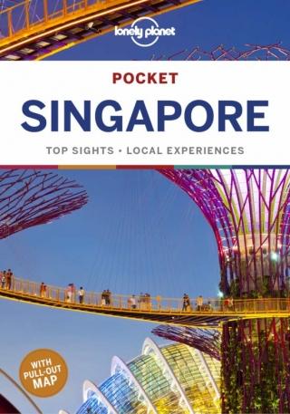 Pocket Singapore 2019