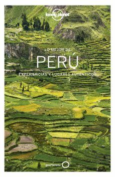 Lo mejor de Perú 2020