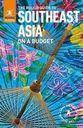 Southeast Asia 2017