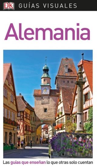 Alemania Guías Visuales