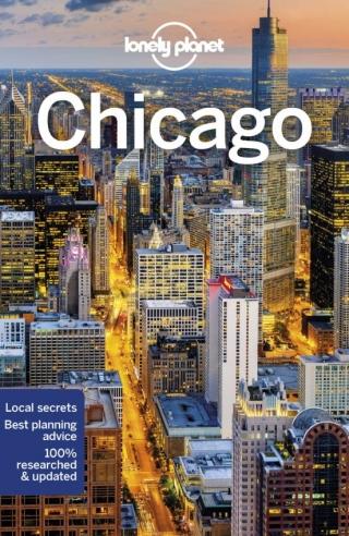 Chicago 2020