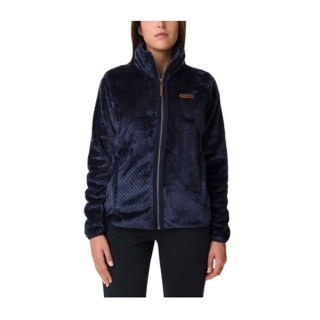 Columbia W FIRE SIDE II SHERPA