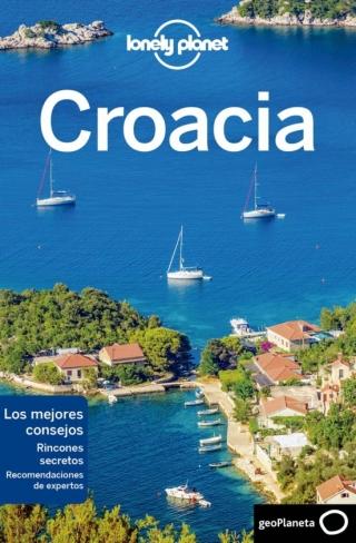 Croacia 2019