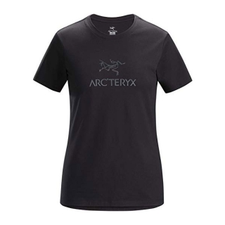 Arc'Teryx W ARC WORD SS