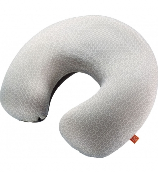 SYBRID TRAVEL PILLOW