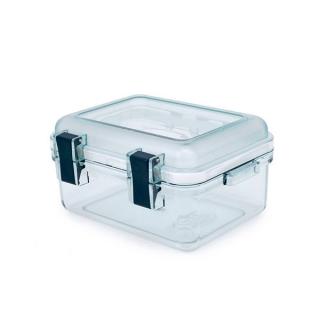 LEXAN S GEAR BOX