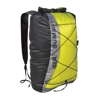 Sea To Summit ULTRASIL DRY DAYPACK