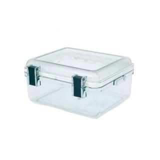 LEXAN M GEAR BOX