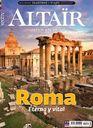 Revista Altair nº 80 - Roma