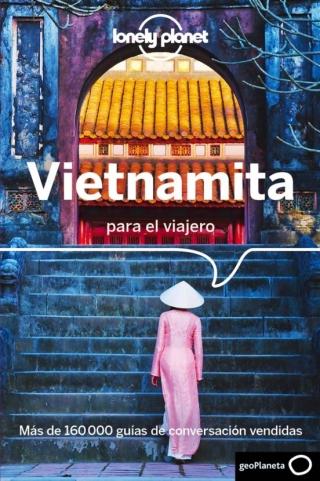 Vietnamita para el viajero