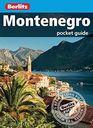 Montenegro Pocket Guide