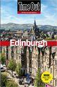 Edinburgh Time Out