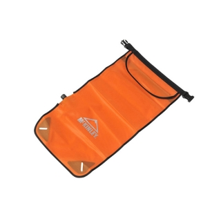 COMPRESSION BAG WITH